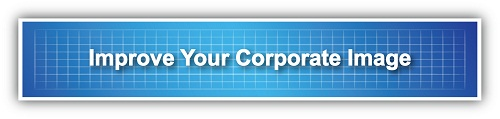 Fort helps improve your corporate image through commercial real estate