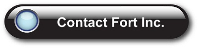 Contact Fort Inc. - Find Your Fort!!!